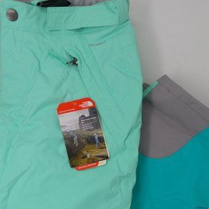 NEW The North Face Youth Girls Insulated Pants